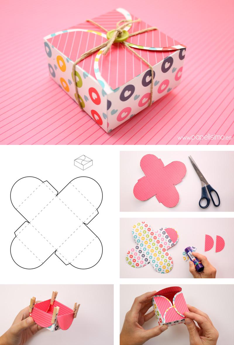 Como-hacer-caja-cuadrada-rectangular-box