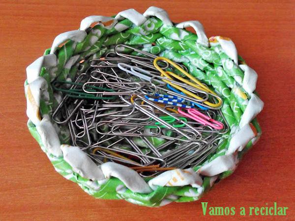 Como-hacer-cesta-cesteria-de-papel