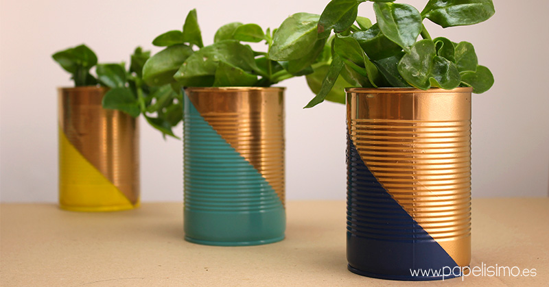 Latas-spray-macetas-plant-tin-pot-3