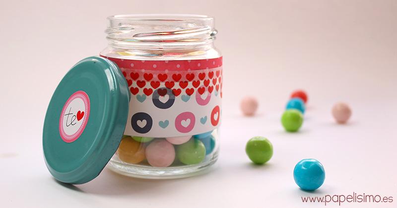 Tarro-de-cristal-para-caramelos-candy-jar