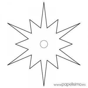 Estrella-imprimir,-colorear-y-recortar-1