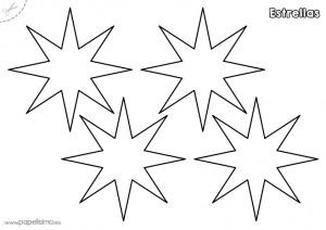 Estrellas-para-imprimir,-colorear-y-recortar-3