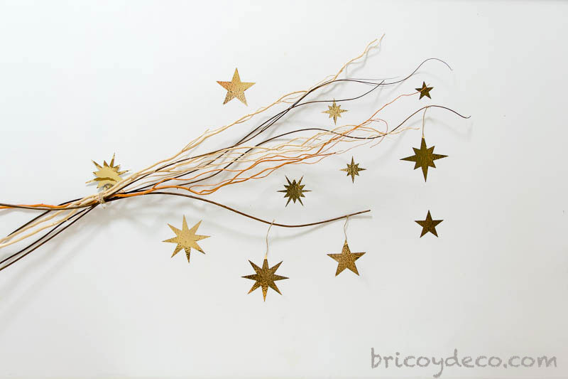ramas-estrellas-decoracion-pared